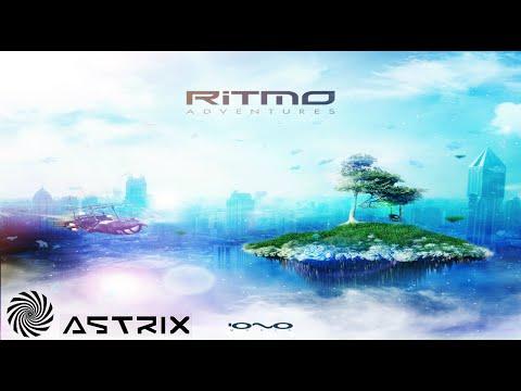 Ritmo & Astrix - Ziran