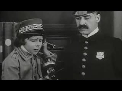 The Evidence of the Film - January 10, 1913