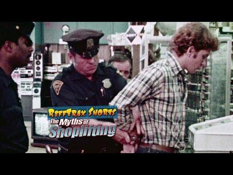 rifftrax-shorts:-the-myths-of-shoplifting-(preview)