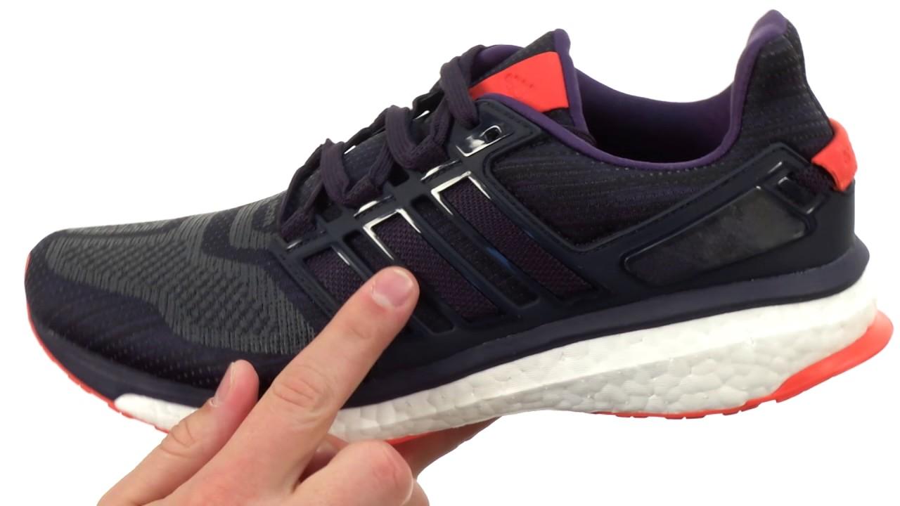 Adidas Energy Boost 3 6