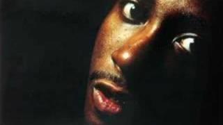 Ol' Dirty Bastard - Good Morning Heartache (feat. Lil' Mo)