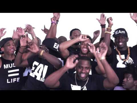 Sekon Sta, Erphaan Alves & Preedy - Festival Medley (Promo Video)