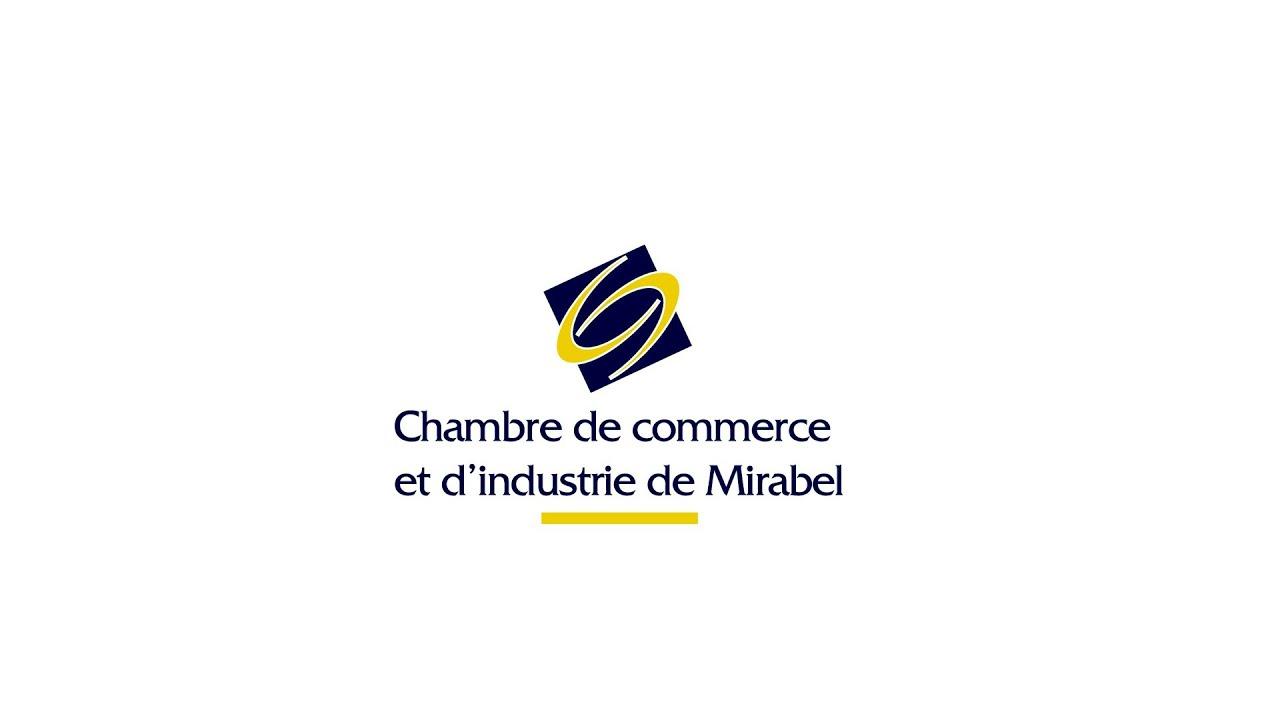 Messieurs Caméra   Chambre De Commerce Et Du0027industrie De Mirabel