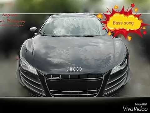 HD car wallpapers With bass song