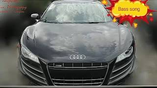 Video HD car wallpapers With bass song download MP3, 3GP, MP4, WEBM, AVI, FLV Mei 2018