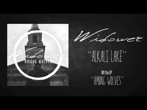 Widower - Alkali Lake