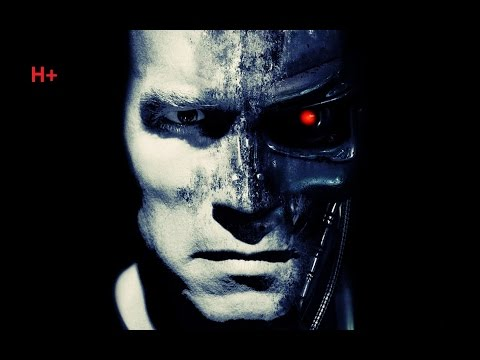 Combichrist  Sent To Destroy Terminator Edition
