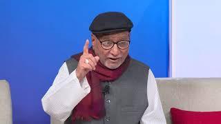 Baqer Zaidi - Urdu Poetry