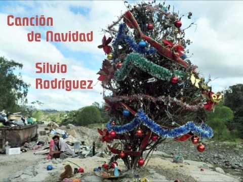 Cancion de Navidad (Silvio Rodriguez) - Legendas PT