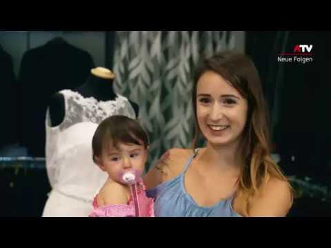 """Der Donnerstag auf ATV mit """"Teenager werden Mütter"""" und """"Saturday Night Forever"""""""