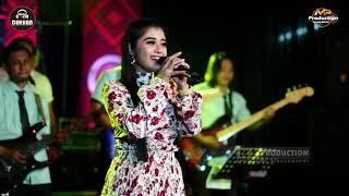 Vivi Artika Gusti Kulo Los Cipt Yogi Rph Om Sonata Dhehan Live Mp Pro Season10