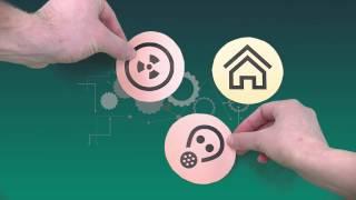 aw&Ideo 7 Lehr-Lernvideo – Aufgaben der Fachkraft für Arbeitssicherheit