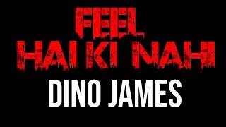Feel hai ki nahi   Rap status   whatsapp status   Lyrics video   Rahul Pal @Dino james