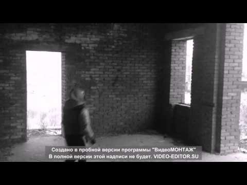 Faturi-надзиратель Новый реп 2014