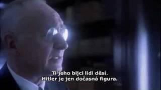 HANUSSEN.1988. Jiří Adamíra