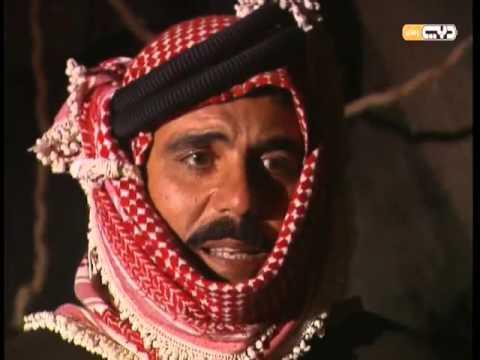 مسلسل جرناس و الخرسا حلقة 14 كاملة HD 720p / مشاهدة اون لاين
