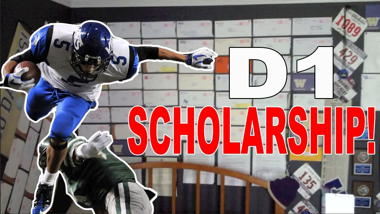 LendEDU Scholarship for Spring 2019   Deadline: April 16th, 2019