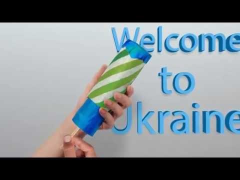 Study in Ukraine - Guarantee Admission, no exams, no TOEFL\IELTS