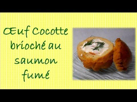 🍴-oeuf-cocotte-brioché-au-saumon-fumé-et-à-l'aneth-🍴