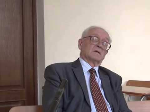 I.Medvedev: Nomos Georgikos (Suppl.)