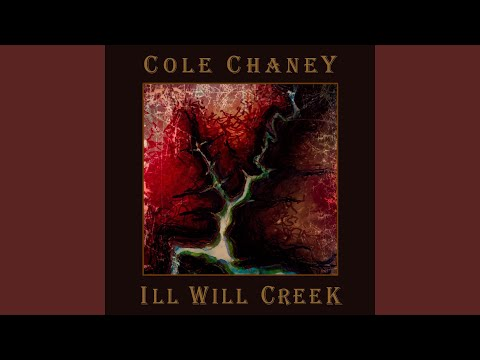 If You're Not On The Cole Chaney Bandwagon Yet, You Better Hop On Quick