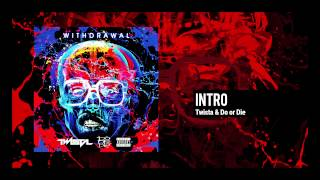 "Twista & Do or Die ""Intro"" (Official Audio)"