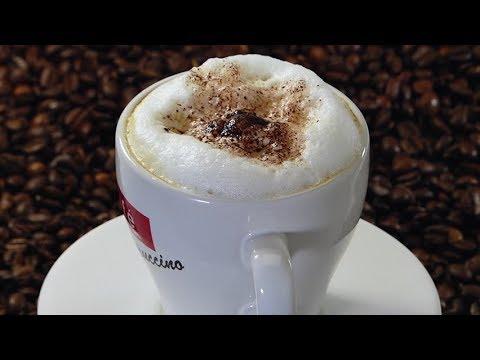 Milen Кофе с молоком