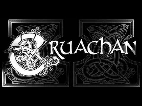 Cruachan - Victory Reel