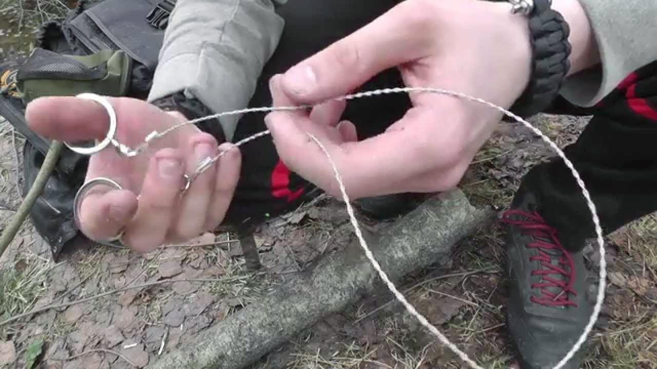 Ножовки японского типа Pull Saw часть 1-я - YouTube
