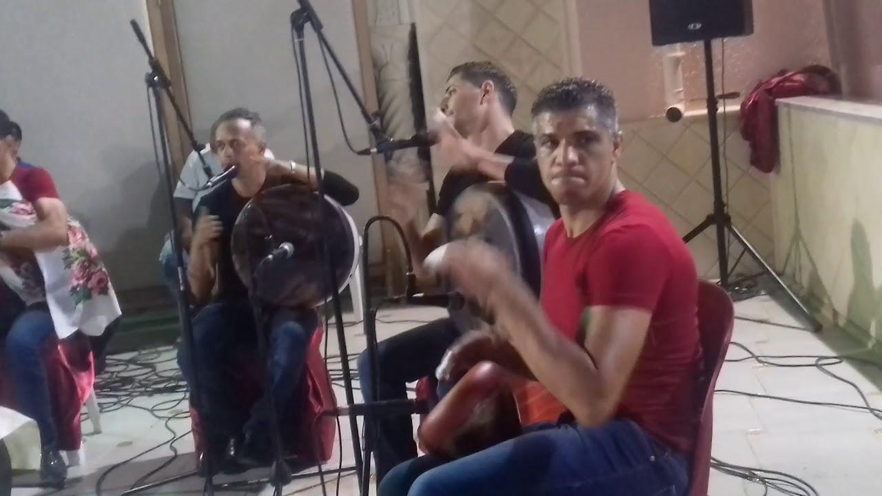 Download Omar ben romdhan troupes zaman by patati