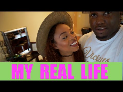 MY REAL LIFE | EP 8 - Fourth of July Festivals, Family Weekend