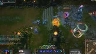Trick2G Funny Moments Montage-Respect D Cane Open D Gates & Lower Volume!