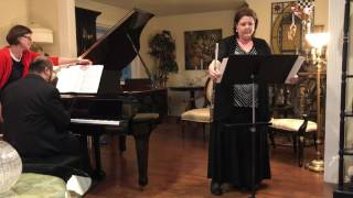 Regrets and Resolutions (Flute and Piano) by Gary Schocker