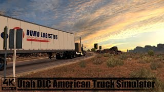 "[""american"", ""usa"", ""canada"", ""truck"", ""trucking"", ""simulator"", ""game"", ""gaming"", ""scs"", ""software"", ""mods"", ""mod"", ""dlc"", ""utah"", ""washington"", ""arizona"", ""mexico"", ""california"", ""company"", ""prince"", ""firma"", ""tvgry"", ""ziemniak"", ""klawiter"", ""peterbilt"","