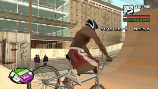 gta san andreas beat the cock race jpg 1080x810