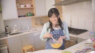 鈴木香音が得意の焼き菓子をモーニング娘。'16メンバーの為に手作り!そ...
