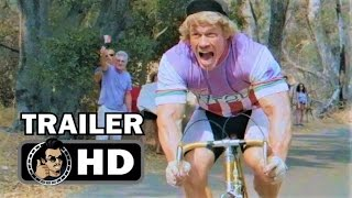 TOUR DE PHARMACY Official Trailer (HD) HBO Sports Mockumentary thumbnail
