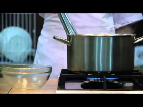 dapur-sehat-ku-cara-memasak-garo-bunga-pepaya-part4