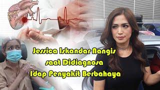 TRIBUN-VIDEO.COM - Aritmia adalah suatu penyakit yang terjadi karena impuls elektrik yang berfungsi .