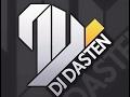 DJ DASTEN ALETEO MIX COSA SERIA 10 mp3