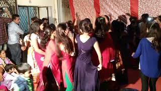 Tere Kaan maa double jhumka | garhwali song | kaan mein double jhumka