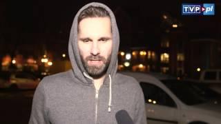 """""""Uwikłani"""" - Nowy serial kryminalny - Premiera 4 marca, 20.25, TVP1"""