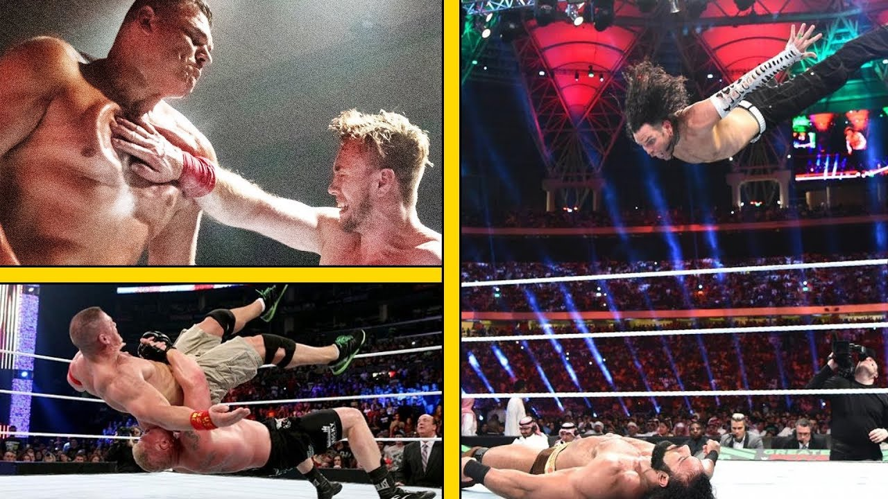 the-13-most-painful-moves-in-wwe
