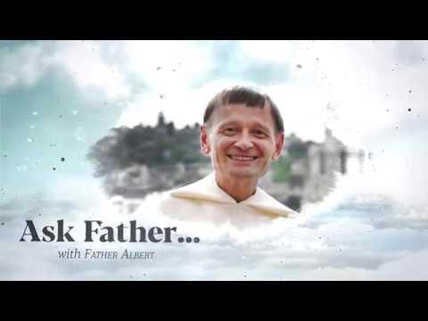 Valid Sacraments in the Episcopal Church?