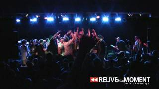 2011.05.19 Terror - Keep Your Mouth Shut (Live in Chicago, IL)