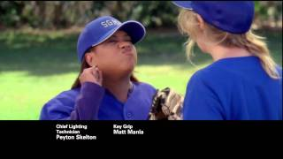 "Grey's Anatomy season 8 episode 7 ( ""Put Me In, Coach"" ) preview /promo(HD)"