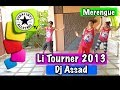 Li Tourner 2013   Dj Assad  Zumba®   Marwen Coronado   Choreography   Dance