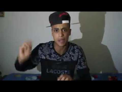 Beatbox news ✪2017✪