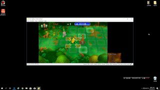 3DS Game Pokemon Super Mystery Dungeon PC How to Download Install and Play Easy Guide - [EduX]