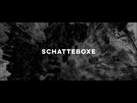 ZüriWest - Schatteboxe